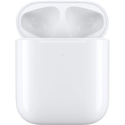 WIRELESS CASE FOR AIRPODS