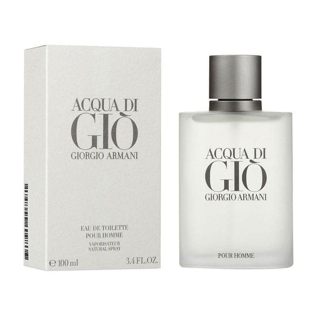 ACQUA DI GIO (100ML) EDT