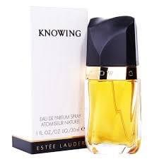 KNOWING (30ML) EDP