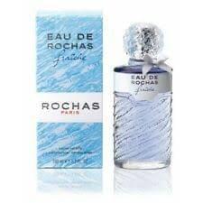 ROCHAS EAU FRAICHE (220ML) EDT