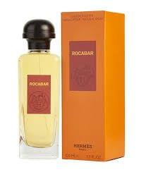 ROCABAR HERMES (100ML) EDT