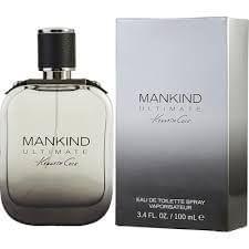MANKIND BY KC (50ML) EDT