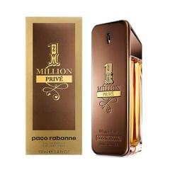 ONE MILLION PRIV� (100ML) EDP