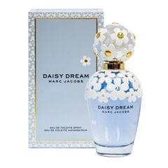 DAISY DREAM (100ML) EDT