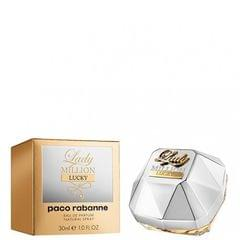 LADY MILLION LUCKY (80ML) EDP