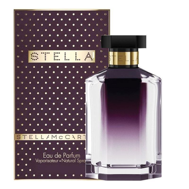 STELLA (100ML) EDT