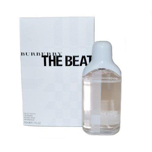 THE BEAT (50ML) EDT
