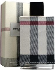 LONDON FABRIC NEW (100ML) EDP