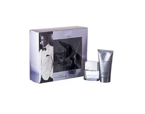 i am king 2pc (50ml) edt