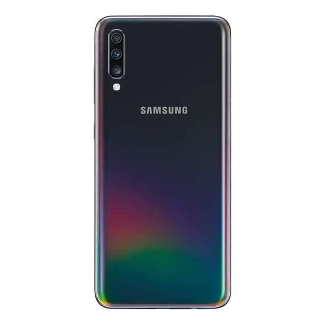 """Samsung Galaxy A70 6.7"""" 128GB"""