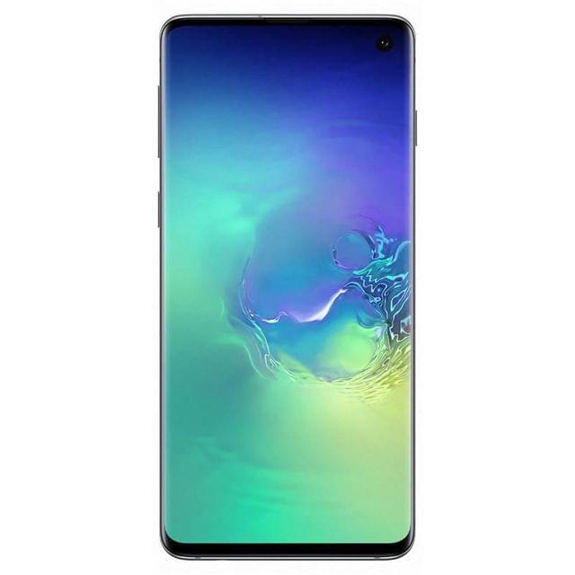 """Samsung Galaxy S10 6.1"""" 128GB"""