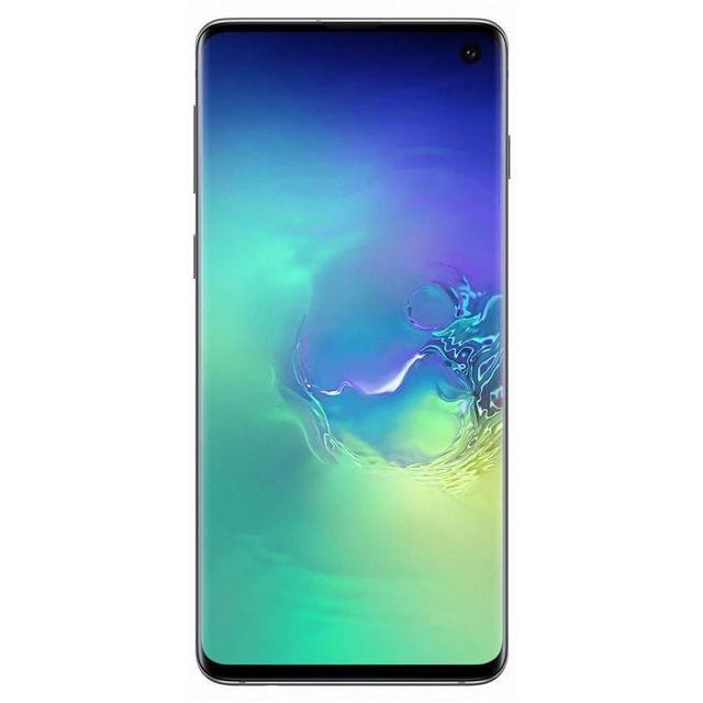 "Samsung Galaxy S10+ Plus 6.4"" 128GB"