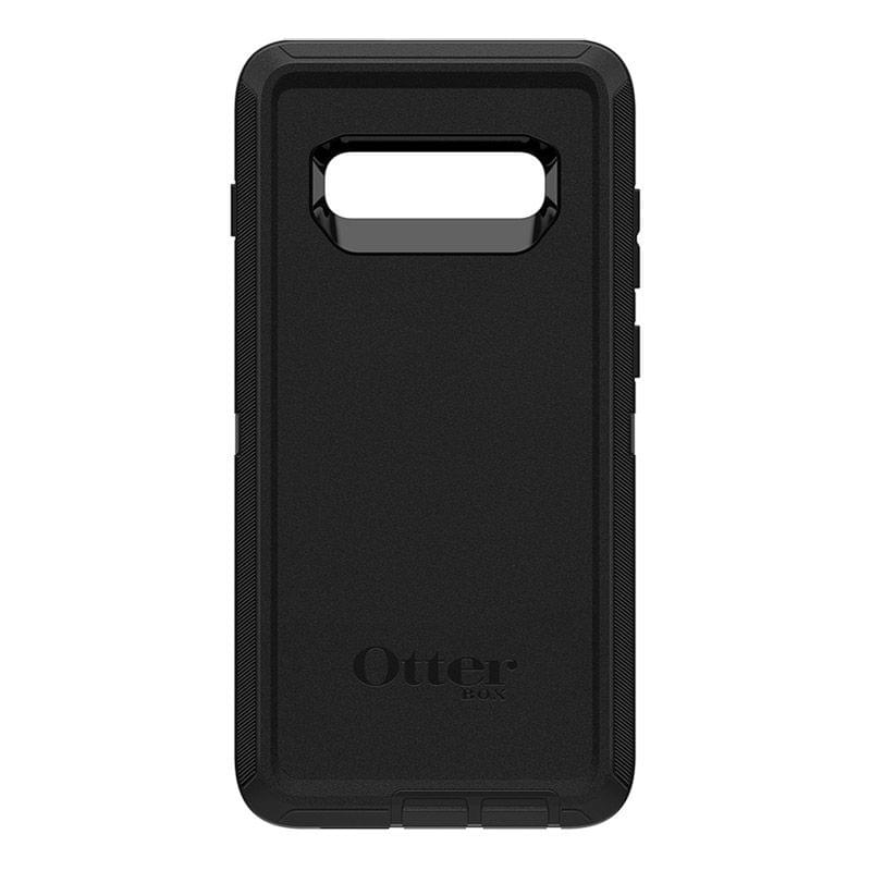 Otterbox Defender Case for Samsung Galaxy S10+ Plus