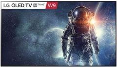 LG 77/THINQ/OLED/4K/HDR/DOLBY/ATMOS/WEBOS/WIFI/4HDMI/3USB/60W