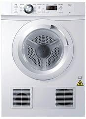 HAIER 5kg Sensor Vented Dryer