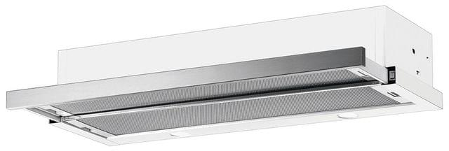 F&P 90cm Slide Out Rangehood