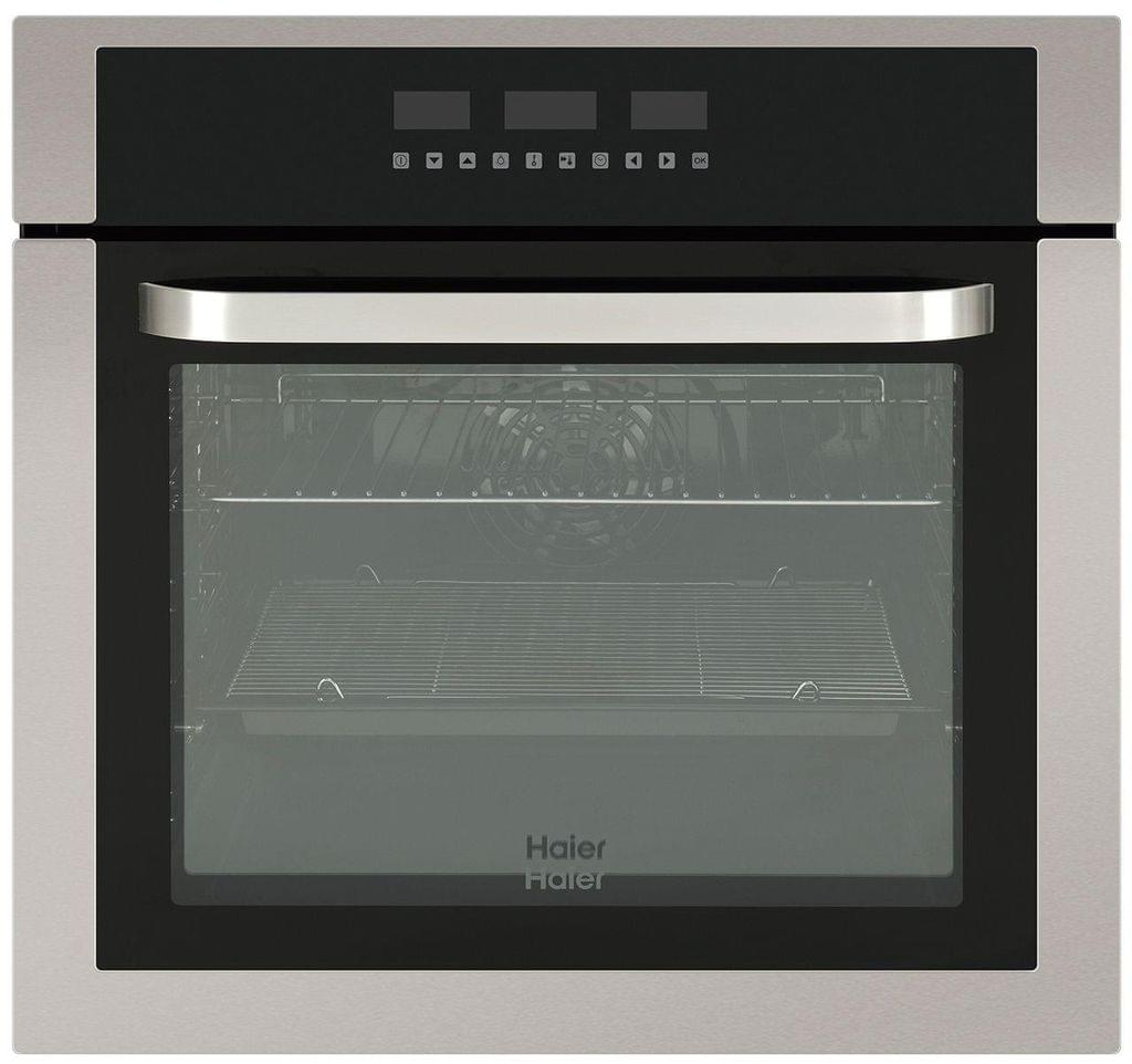 HAIER 60cm Built-In Oven w/ Touch Controls