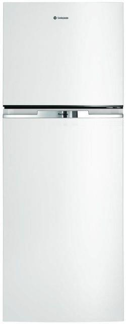 WESTINGHOUSE 340 Litre Top Mount Refrigerator