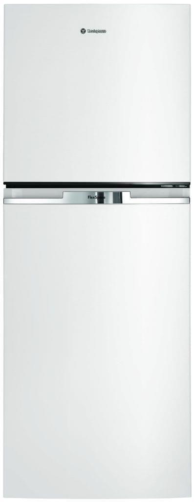 WESTINGHOUSE 250 Litre Top Mount Refrigerator