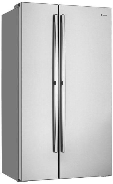 WESTINGHOUSE 690L Side by Side Refrigerator
