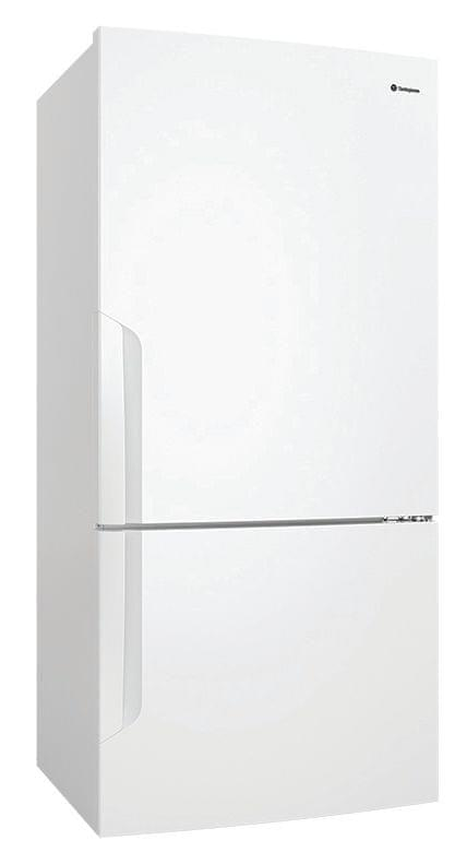 WESTINGHOUSE 530 Litre Bottom Mount Fridge - RHH