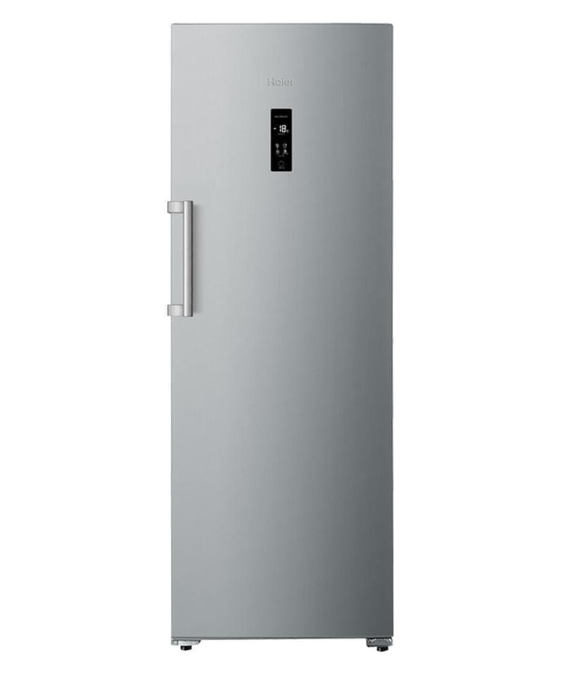 HAIER 258L Upright Freezer Satina