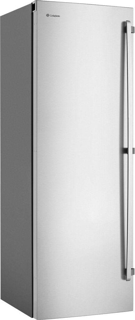 WESTINGHOUSE 280L Frost Free Vertical Freezer