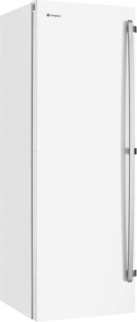 WESTINGHOUSE 280L Vertical Freezer - White