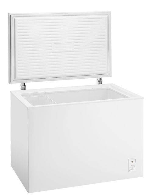 WESTINGHOUSE 300L Chest Freezer