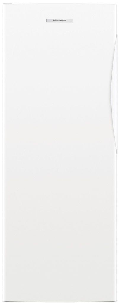 F&P 451 Litre Single Door Refrigerator - LHH