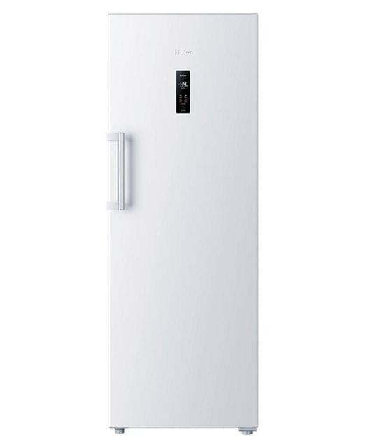 HAIER 328 Litre Vertical Refrigerator