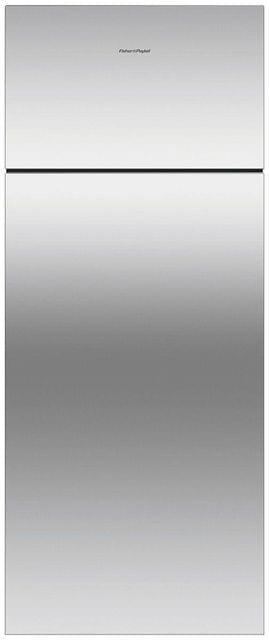 F&P 447L 680mm Top Mount Activesmart Refrigerator