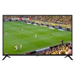 "CHANGHONG 23.6"" LED HD DVD Combo /12V DC (L40H4)"