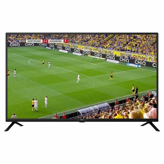 """CHANGHONG 23.6"""" LED HD DVD Combo /12V DC (L40H4)"""