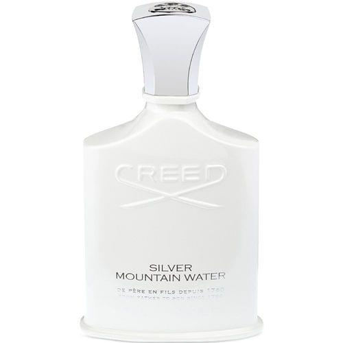 CREED SILVER MOUNT (100ML) EDP