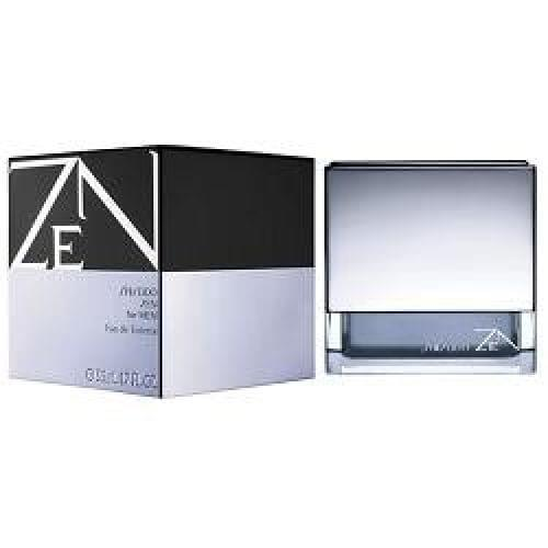 ZEN FOR MEN (100ML) EDT