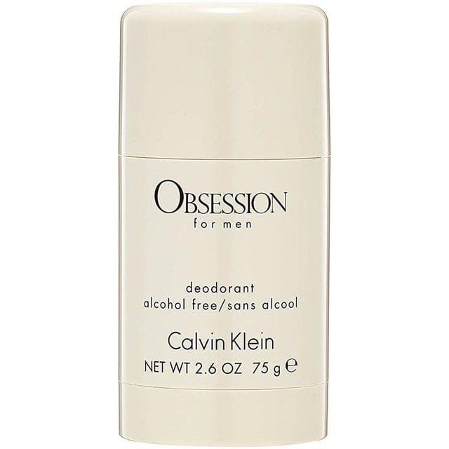 OBSESSION DEO STICK (78G)