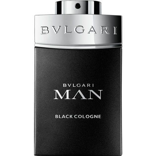 MAN BLACK COLOGNE (100ML) EDT