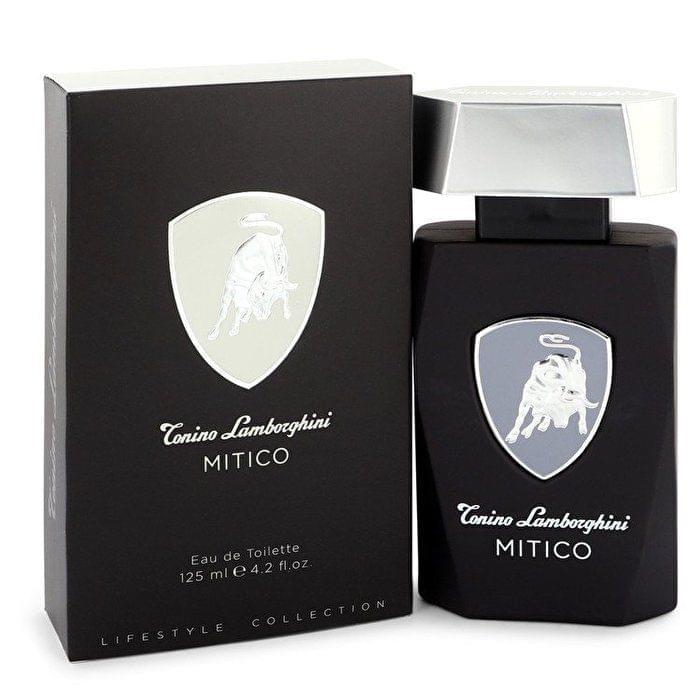 MITICO (100ML) EDT