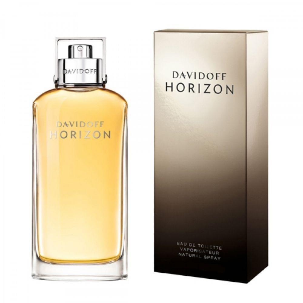 HORIZON (125ML) EDT