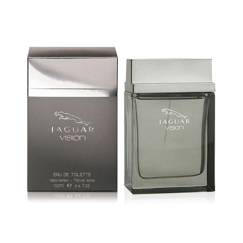 JAGUAR VISION (100ML) EDT
