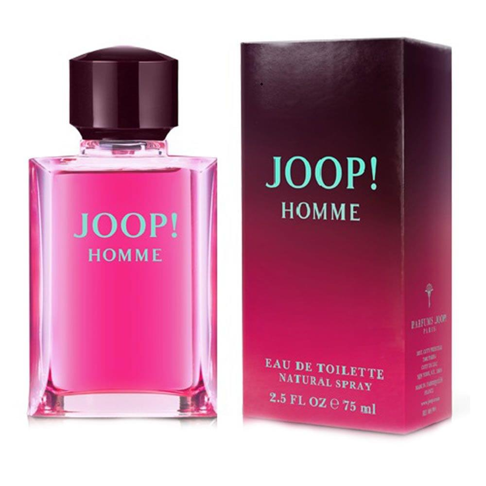 JOOP (75ML) EDT