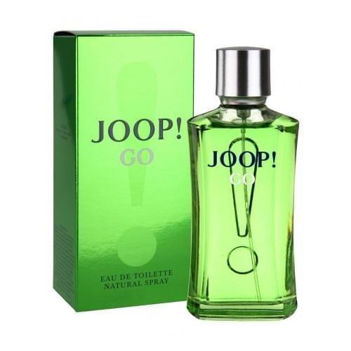 JOOP GO (200ML) EDT