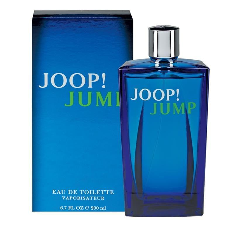 JOOP JUMP (200ML) EDT