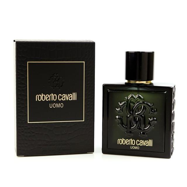 CAVALLI UOMO (100ML) EDT