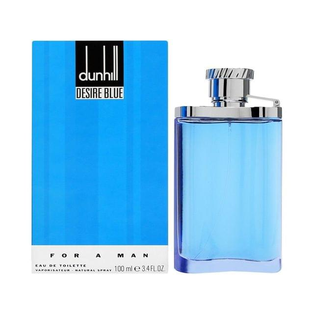 DESIRE BLUE (100ML) EDT