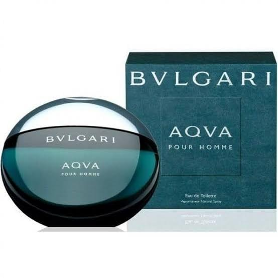 BVLGARI AQUA (150ML) EDT