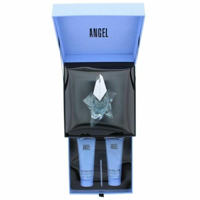 ANGEL 3PC (50ML) EDP
