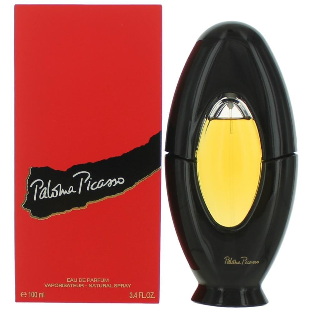 PALOMA PICASSO (100ML) EDP