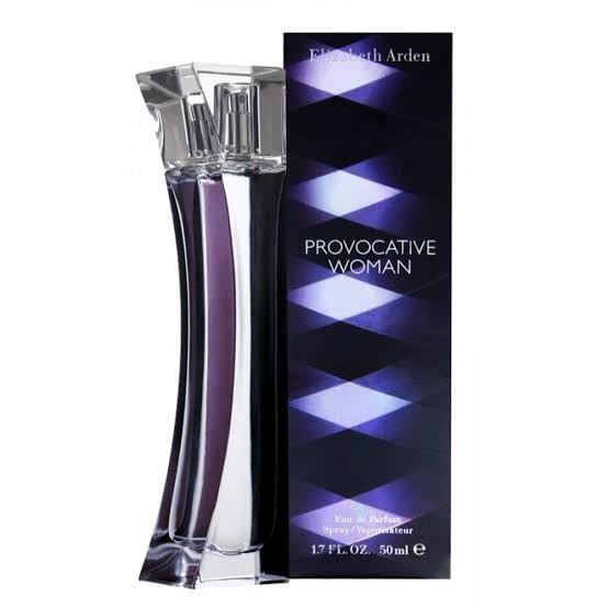 PROVOCATIVE (100ML) EDP